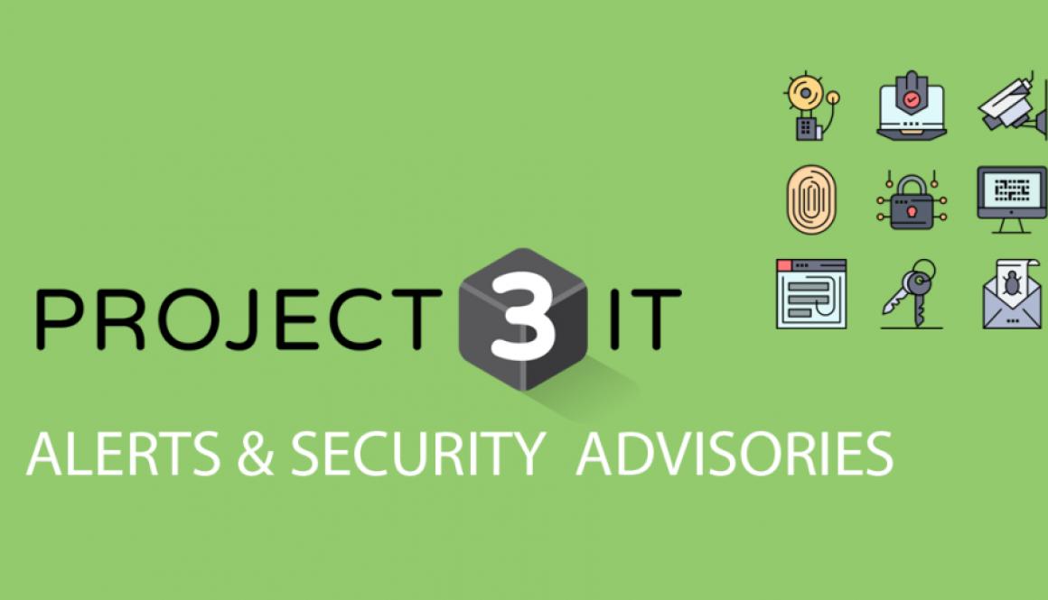 project3it_alerts