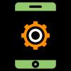 002-smartphone